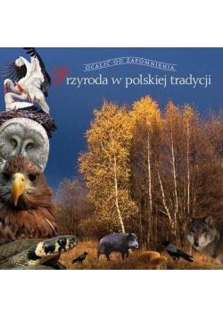 Przyroda w polskiej tradycji TW