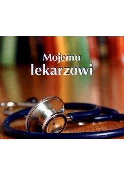 Perełka 242 - Mojemu lekarzowi