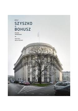 Bohusz