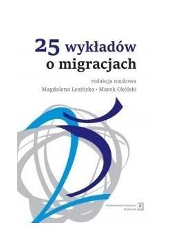25 wykładów o migracjach