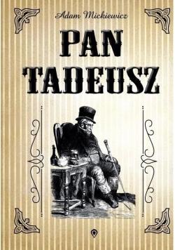 Pan Tadeusz ARTI