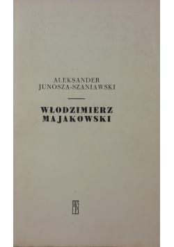 Włodzimierz Majowski