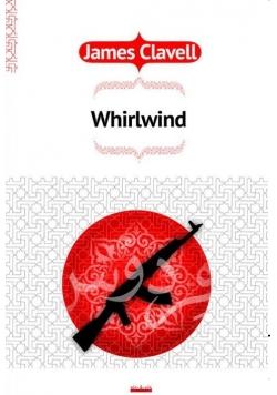 Whirlwind w.2016