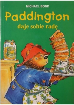 Paddington daje sobie radę