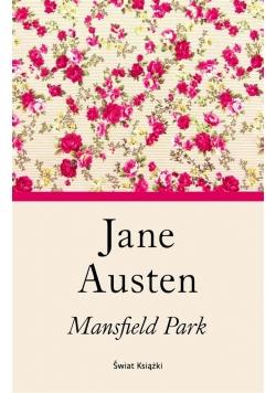 Mansfield Park TW