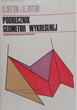 Podręcznik geometrii wykreślnej/anaglify