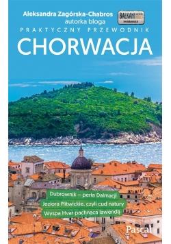 Praktyczny przewodnik - Chorwacja