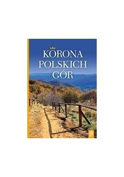 Korona Polskich Gór w.2