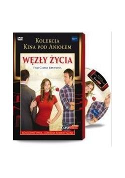 Węzły życia DVD
