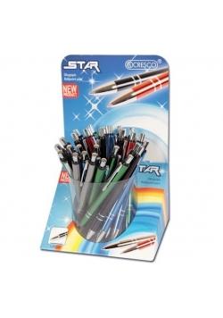 Długopis Star (36szt)