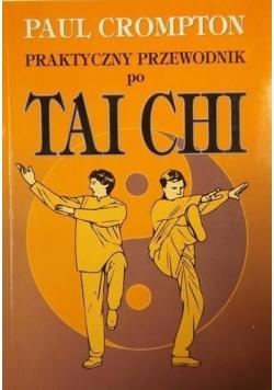 Praktyczny przewodnik po Tai Chi