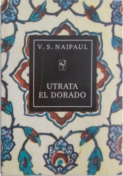 Utrata El Dorado