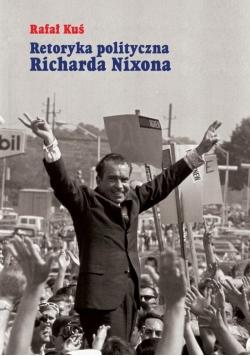 Retoryka polityczna Richarda Nixona
