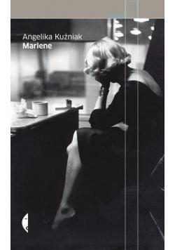 Marlene, nowa