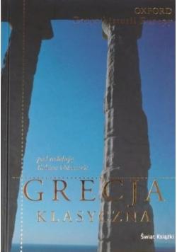 Grecja klasyczna