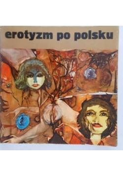 Erotyzm po Polsku