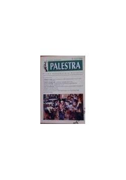 PALESTRA Pismo Adwokatury Polskiej 9-10/1996