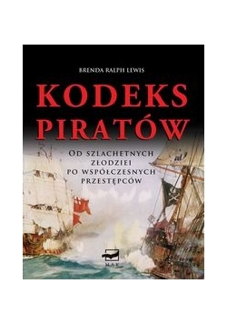 Kodeks Piratów