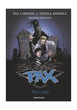 Pax T.3 Myling
