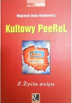Kultowy PeeReL