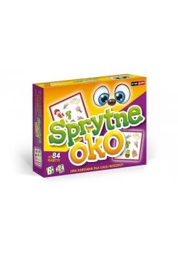 Kolejka dla dzieci Toys For Boys
