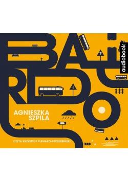 Bardo audiobook