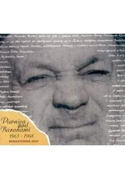 Piwnica pod Baranami 1963-1968 (2CD)