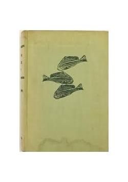 Wielki atlas ryb