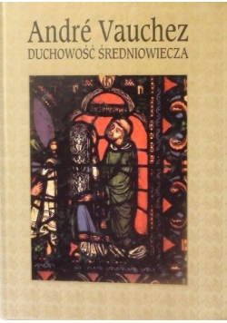 Duchowość Średniowiecza