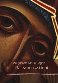 Bartymeusz i inni