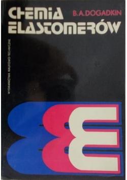 Chemia elastomerów