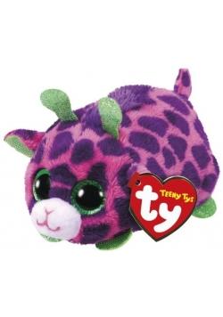 Teeny Tys Ferris - Żyrafa