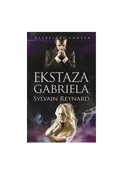 Ekstaza Gabriela