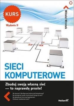 Sieci komputerowe. Kurs w.2017
