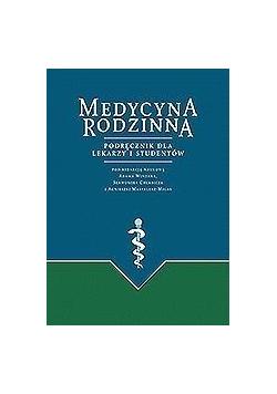 Medycyna rodzinna TERMEDIA