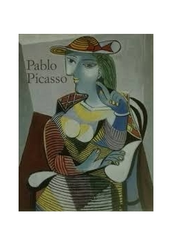 Pablo Picasso 1881-1973