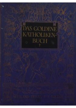 Das goldene Katholikenbuch, 1914 r.