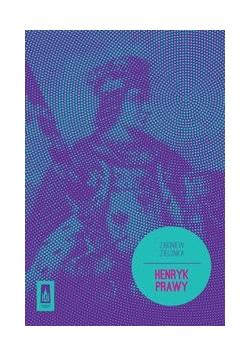 Henryk Prawy
