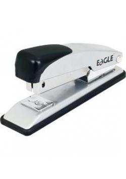 Zszywacz 205 czarny 30 kartek EAGLE