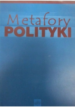 Metafory polityki