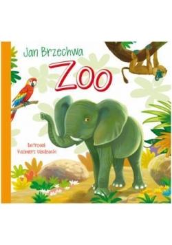 Zoo - Jan Brzechwa TW