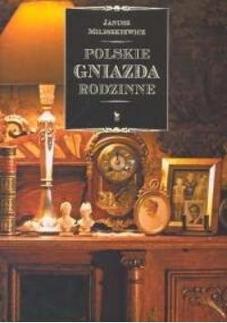 Polskie Gniazda Rodzinne