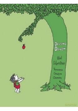Drzewo darów