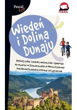 Wiedeń i dolina Dunaju Pacal Lajt