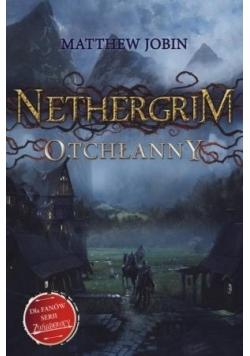 Nethergrim T.1