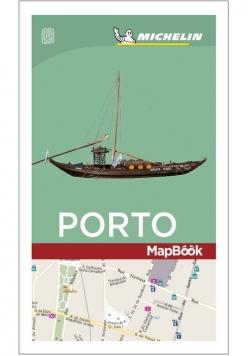 Porto MapBook