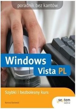 Windows Vista PL