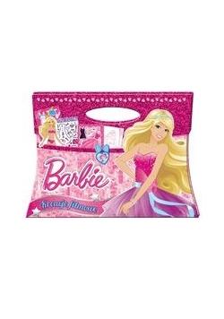 Barbie Kreacje filmowe