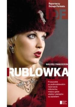 Rublowka
