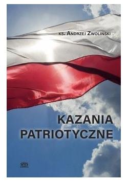 Kazania Patriotyczne